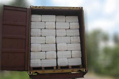 Coco Peat from Vegiland Coco Peat Sri Lanka