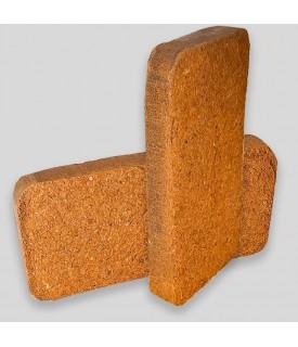 330g  Briquettes (48 pcs)